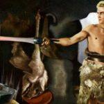 Geçmişten Günümüze En İyi 5 Mitoloji Konulu Film