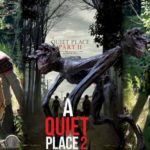 Sessiz Bir Yer: İkinci Bölüm İncelemesi