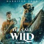 The Call of the Wild (2020) Film Konusu