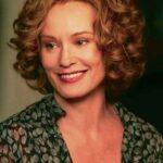 Jessica Lange – Biyografisi